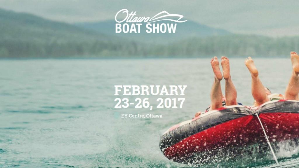 ottawa_boat_show_feature