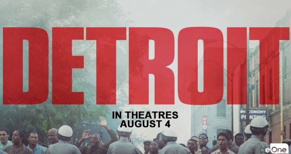 Detroit_artwork