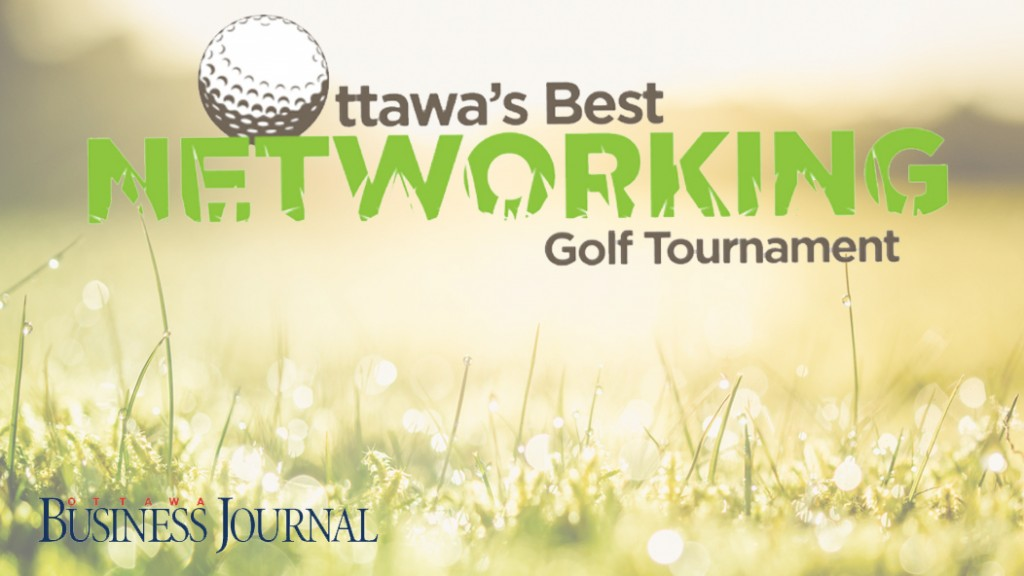 ottawa_business_journal_golf_feature