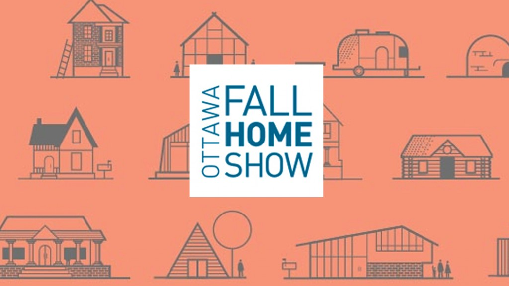 Home Design Show Ottawa 2012 Home Design Show Ottawa 28 Images Home U0026 Design
