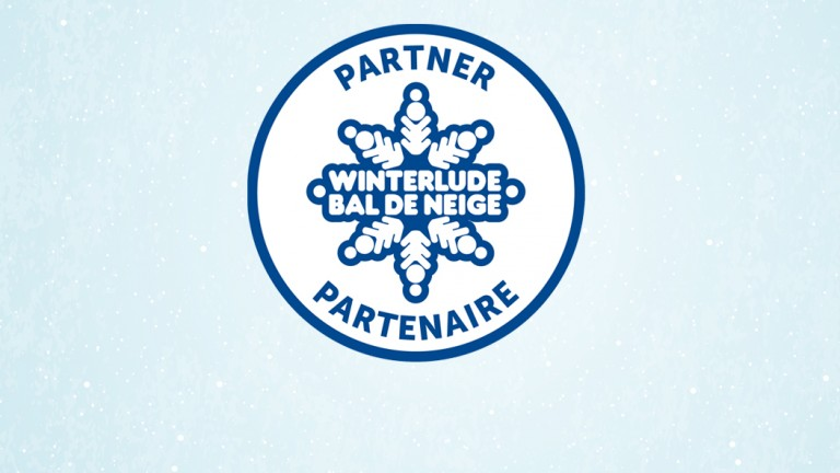 winterlude_2017_partner_feature
