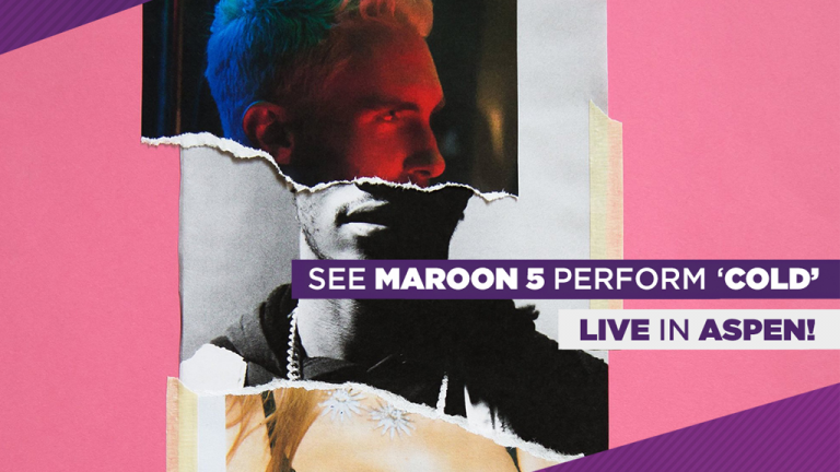 maroon-5-Aspen-Feature