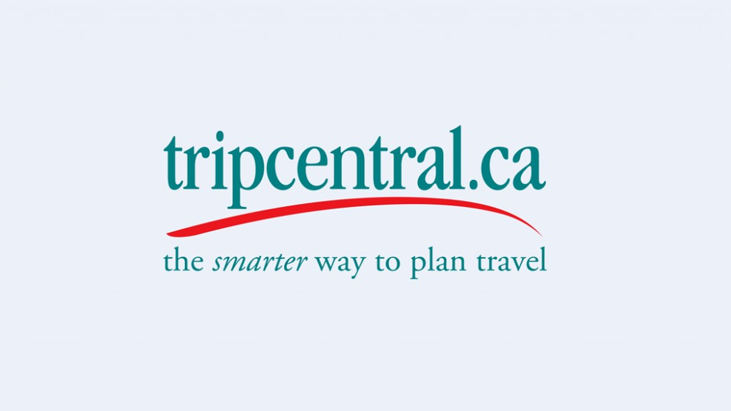 tripcentral_2017_feature-1024x576