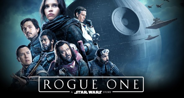 ROGUE ONE STAR WARS FEATURE IMAGE