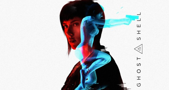 ghost_in_the_shell_feature2