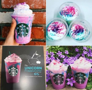FRAPPCOLLAGE