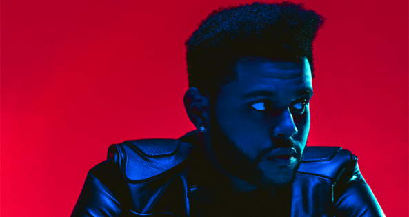 TheWeeknd-1092x592-red