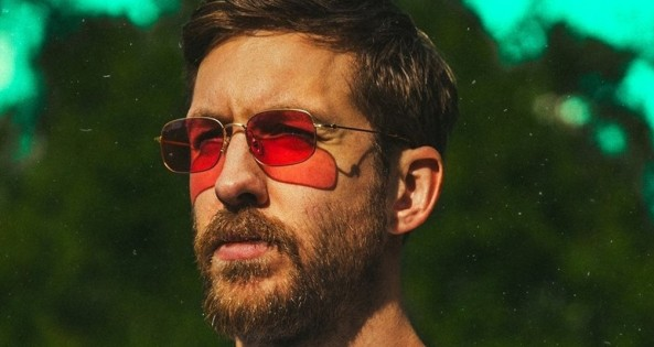 Calvin-Harris-Slide-1024x675