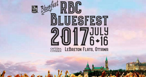 bluesfest_2017_feature