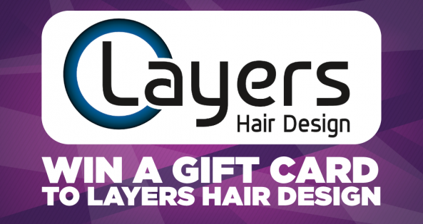 layershairdesign_contest