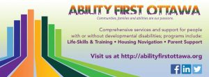 Ability First Ottawa