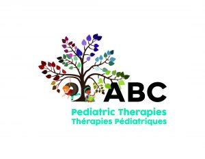 ABC Pediatric Therapies