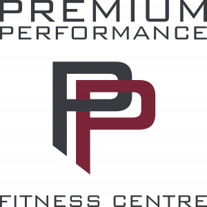 Premium Performance Fitness Centre