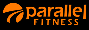 Parallel Fitness Studios Ltd.