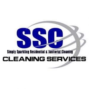 SSC Maintenance Services