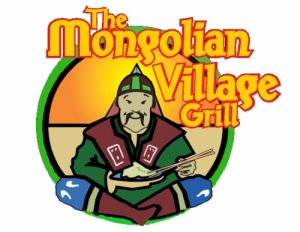 Mongolian Village Grill West