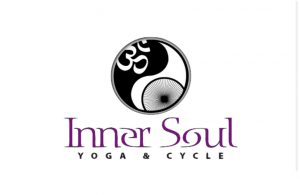 Inner Soul Yoga and Cycle