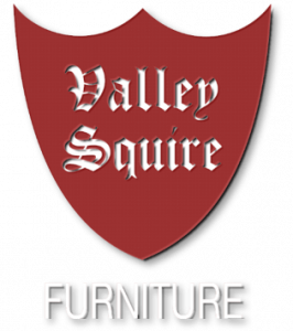 Valley Squire Furniture